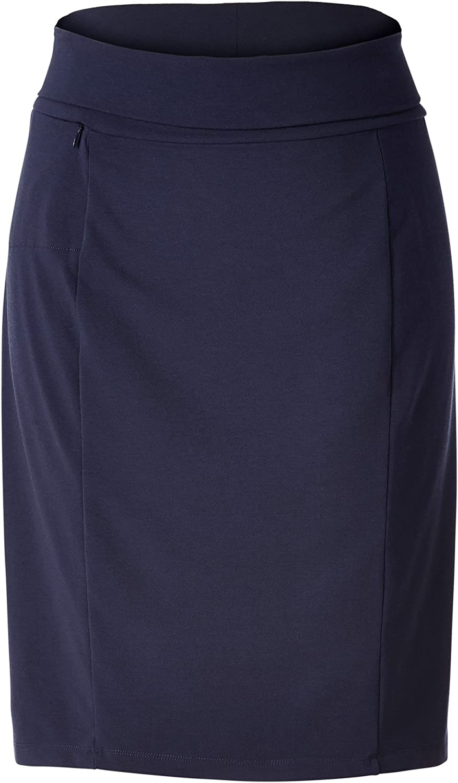 Royal Robbins All-Around Falda de la Mujer