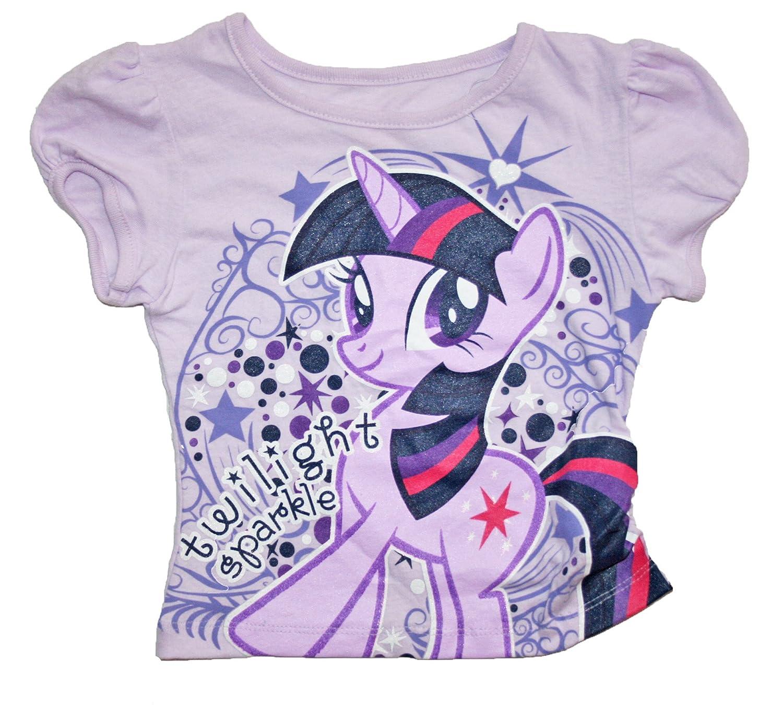 My Little Pony Dash Junior Toddler Bed Amazon My Little
