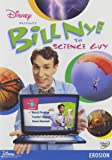 Bill Nye the Science Guy: Erosion