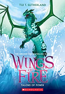 the book wings of fire is written by