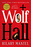 Wolf Hall: A Novel (English Edition)