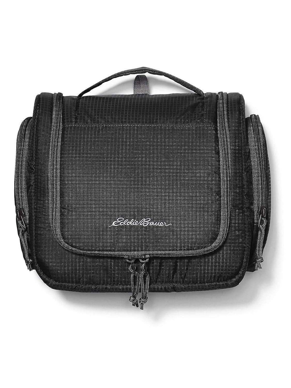 2b5ddb08dd Amazon.com  Eddie Bauer Unisex-Adult Expedition Kit Bag  Clothing