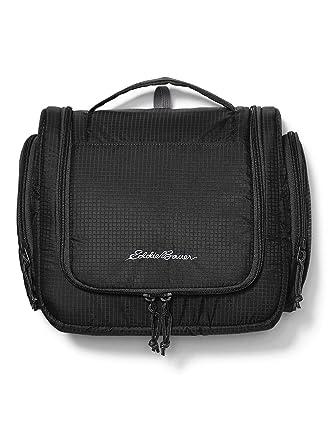 Amazon.com  Eddie Bauer Unisex-Adult Expedition Kit Bag  Clothing f0708f4293df0