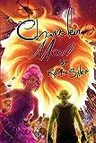 Chameleon Moon (The Chameleon Moon Series) (Volume 1)