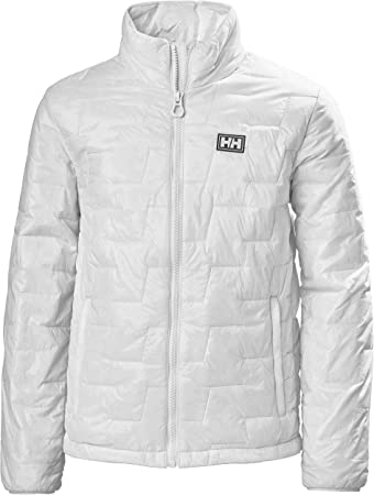 Down and Insulated Jackets : Outdoor & Sports, Clothing