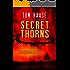 Secret of the Thorns: Donavan Adventure Series, Volume 3 (Donavan Chronicles Book 1)
