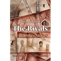 The Rivals and Other Stories (Judaic Traditions in