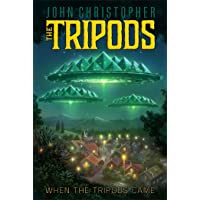 When the Tripods Came (Tripods (Paperback))