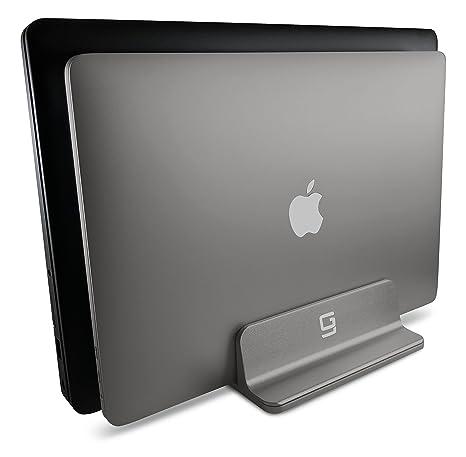 Amazon.com: Soporte vertical para ordenador portátil ...