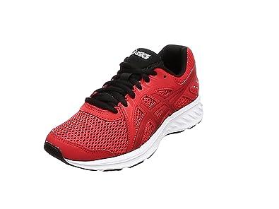 ASICS Jolt 2, Zapatillas de Running para Hombre