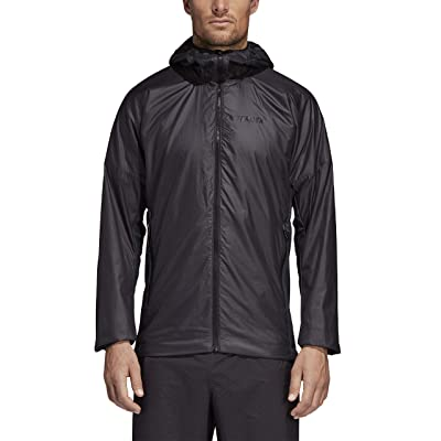 adidas outdoor Men's Ed7110 at Amazon Men's Clothing store