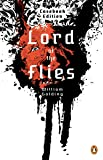 Lord of the Flies: Text, Notes & Criticism