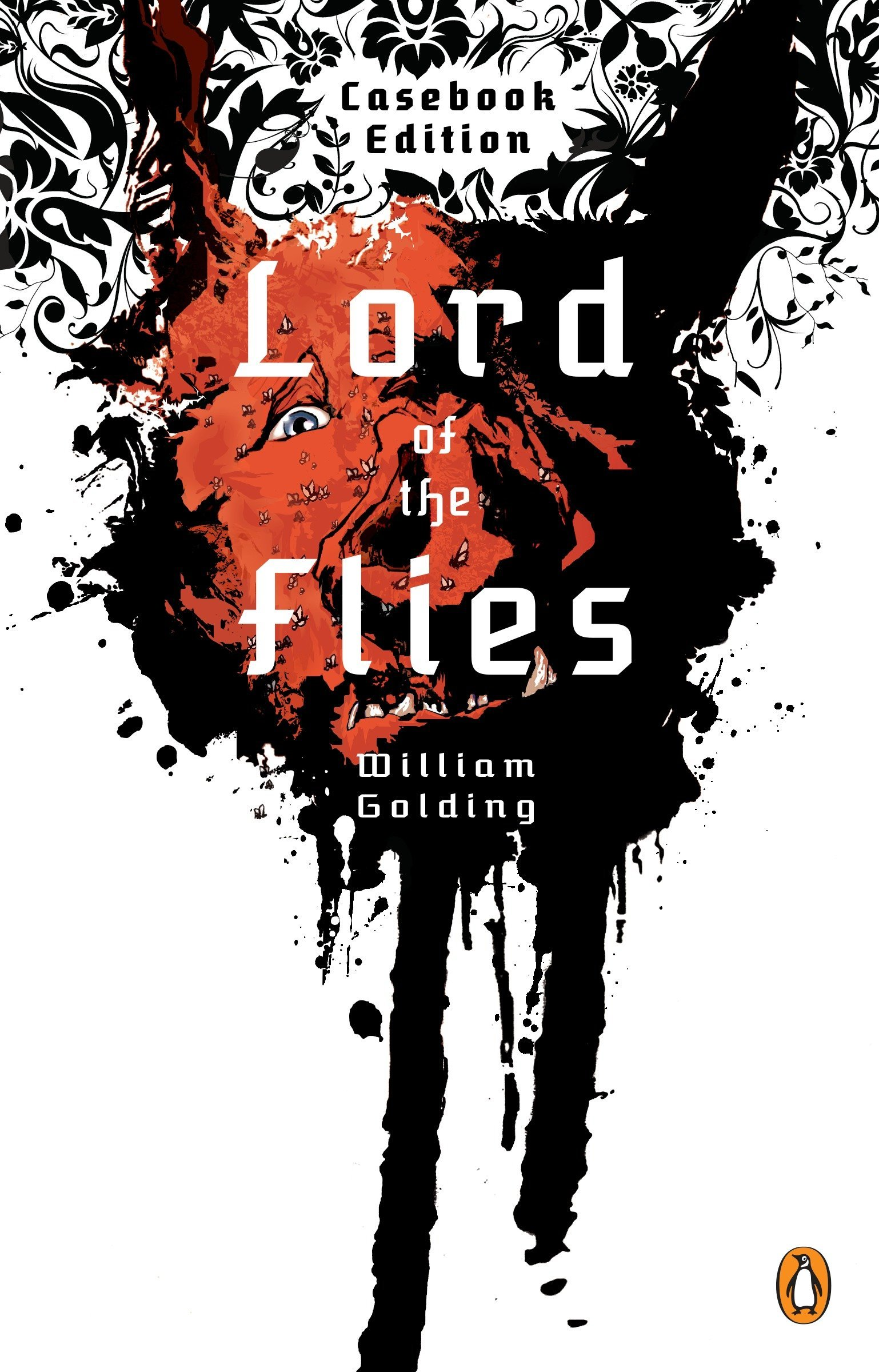 Image result for lord of the flies book