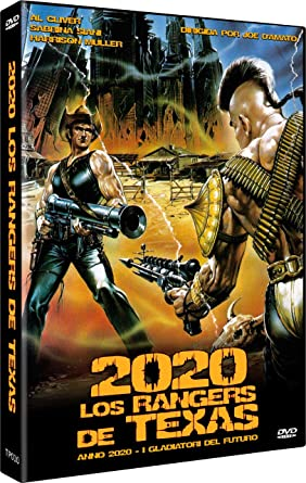 2020 texas gladiators full movie
