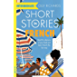 Short Stories in French for Intermediate Learners: Read for pleasure at your level, expand your vocabulary and learn…