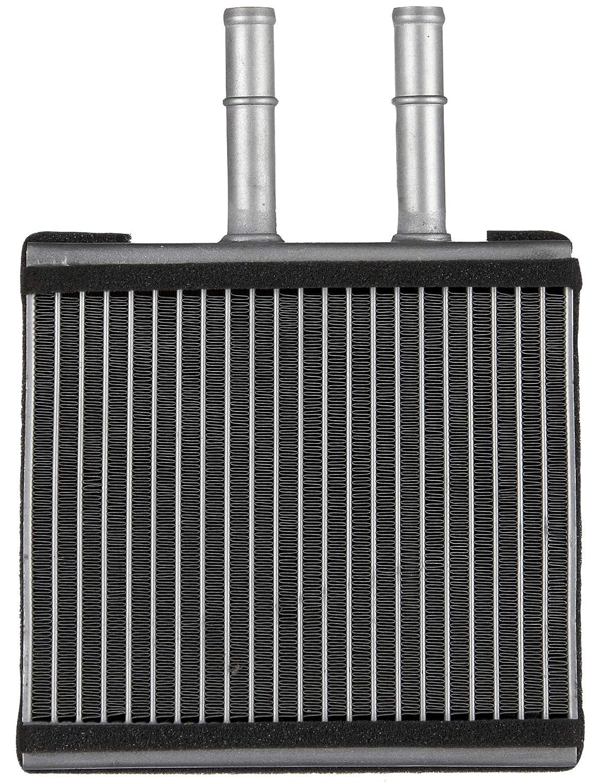 Spectra Premium 99355 Heater