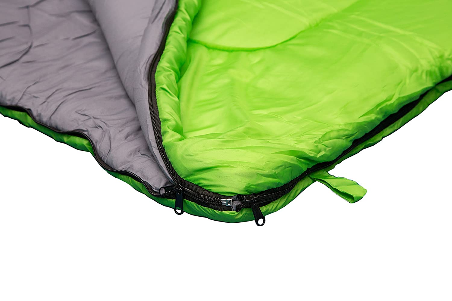 Backpacking /& Camping Youth /& Adults Great for Kids Girls Ultralight and Compact Bags are Perfect for Hiking Ultralight and Compact Bags are Perfect for Hiking Camping /& Travel. Boys REVALCAMP Sleeping Bag Indoor /& Outdoor Use Teens /& Adults