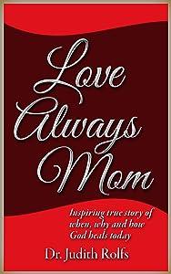 Love Always Mom, Fighting Cancer
