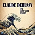 Debussy : Intégrale de l'Oeuvre - Édition Limitée