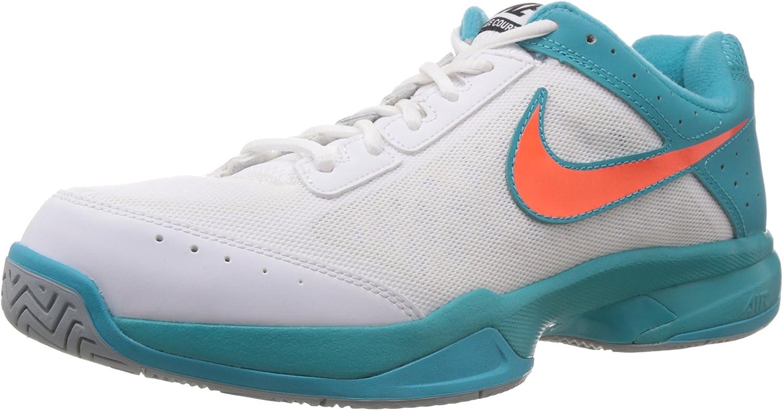 Diseño de Flores de Tenis Nike Air Court Shoes - HO14: Amazon.es: Zapatos y complementos