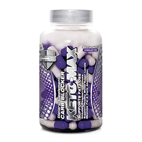 Buy Gnc Nds Keta Max 90 Tablets Online At Low Prices In India