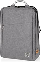 7998a507729c Stylish Laptop Backpack for Adults   Kids by EleSac