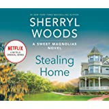 Stealing Home (Sweet Magnolias, 1)