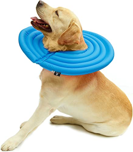 UsefulThingy-Dog-Recovery-Collar-Soft-Comfy-Cone-E-Collar