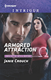 Armored Attraction (Omega Sector: Critical Response)