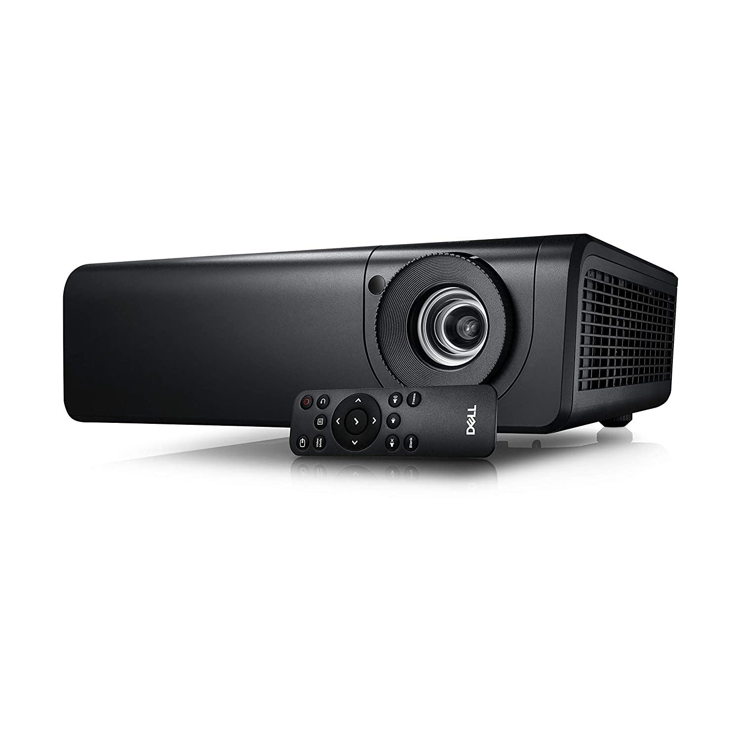 DELL P519HL Video - Proyector (4000 lúmenes ANSI, DLP, 1080p ...