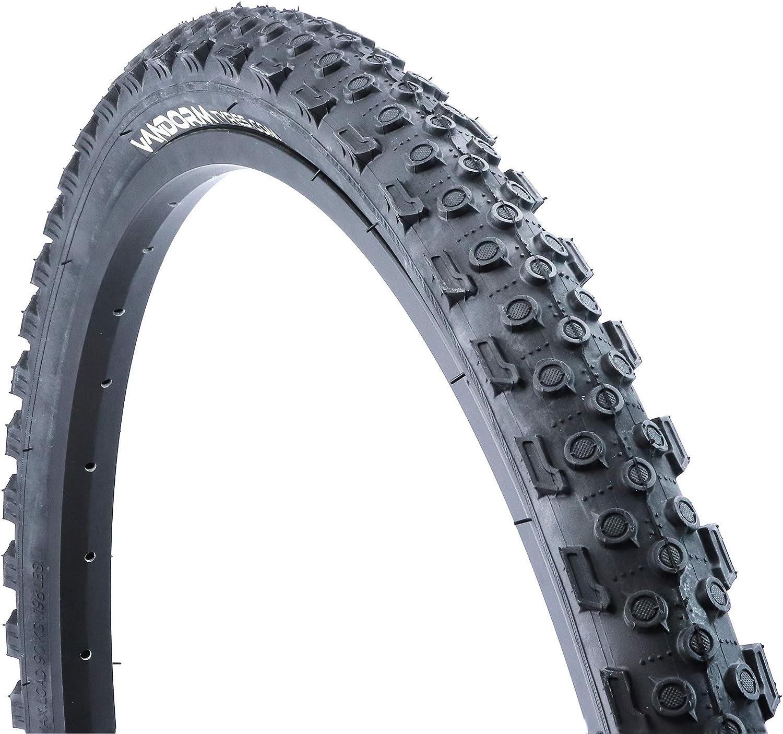 Neumáticos Vandorm Storm 26