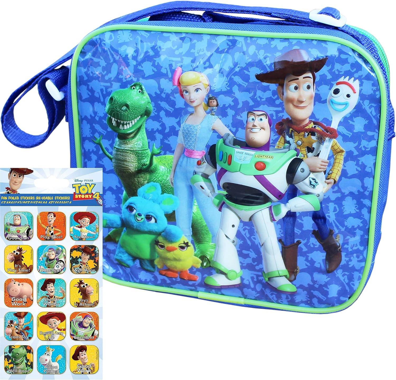 Zol1Q Lightweight Waterproof Large Storage Drawstring Bag for Men /& Women English Cinch Backpack Sackpack Tote Sack