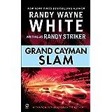 Grand Cayman Slam (Dusky MacMorgan series Book 7)