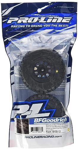 Proline 1012313 BF Goodrich Baja T/A Kr2 M2 SC 2.2/3.0 Neumáticos en