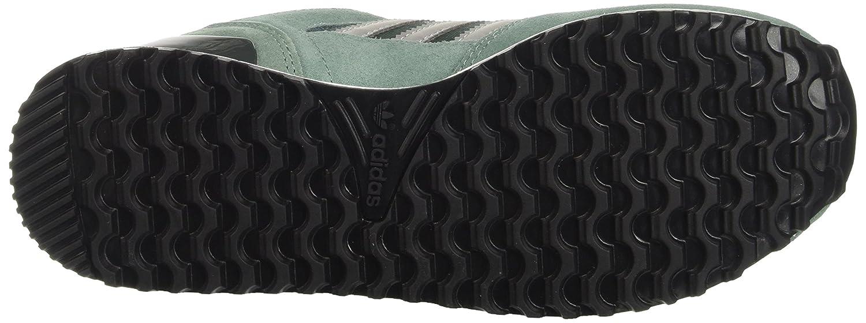 Adidas Zx 700 Menns Lav-top Sneakers eseSvjLSFP