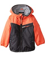 OshKosh B'Gosh Osh Kosh Baby Boys' Lightweight Single Jacket