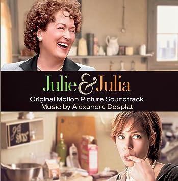 Julie's Theme