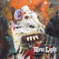 Meat Light: The Uncle Meat Project/Object [3 CD]