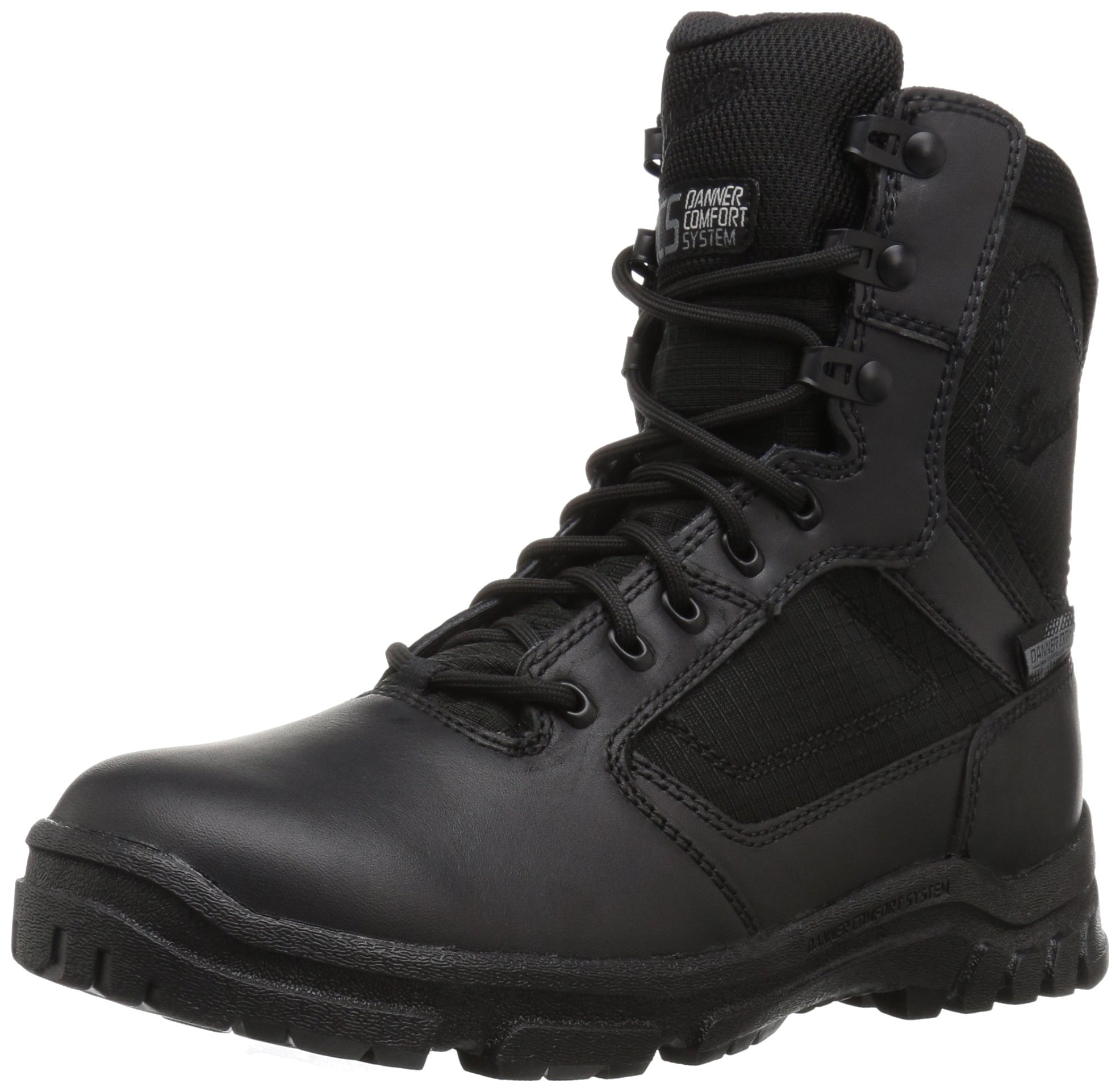 55dbf81e3cc Danner Usmc Boots Top Deals & Lowest Price | SuperOffers.com