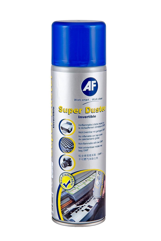 AF SPDI200 Difficile da raggiungere Liquido per la pulizia dell'apparecchiatura 650ml kit per la pulizia 800455 B002YNZOPW