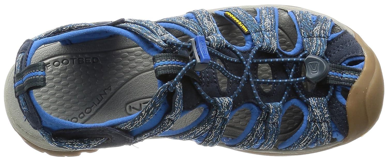 Keen Women's Whisper Sandals B01H8JRELS B01H8JRELS Sandals Sport Sandals & Slides 361caa
