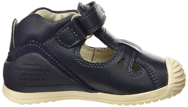 Zapatillas de Estar por casa para Beb/és Biomecanics 192124