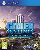 Cities Skylines (PS4) (輸入版)