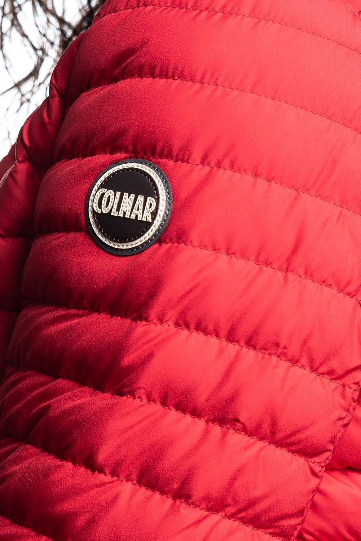 Colmar Giacca Donna 2224-8RQ AISD 193