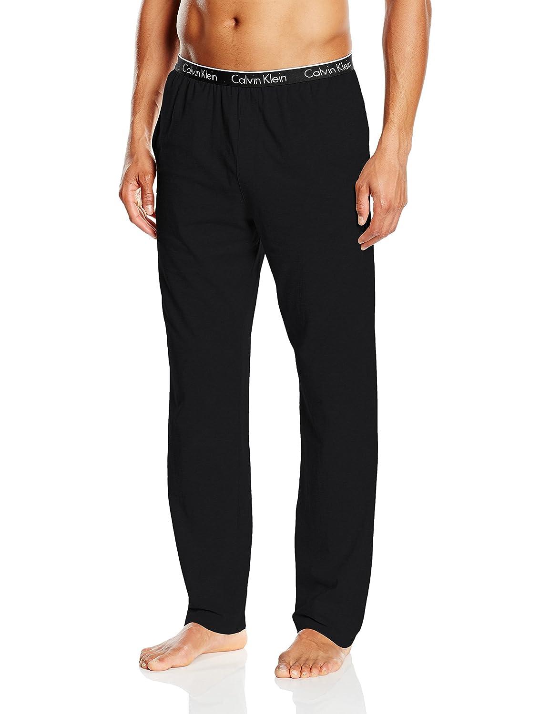 Calvin Klein Men's Pant Trouser 000NB1160E