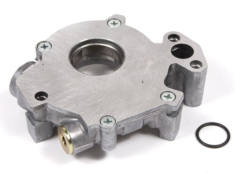 Evergreen TK5047EOP Fits 99-04 Dodge Jeep 4.7L Timing Chain Kit Oil Pump JTEC Cam Gear