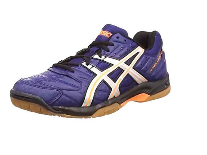 E330y Chaussures Handball Gel Squad Asics Homme 5093 De OPlwuTZikX