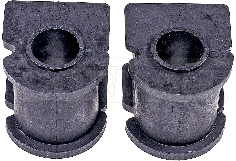MAS BSK74630 Stabilizer Bar Bushing Kit