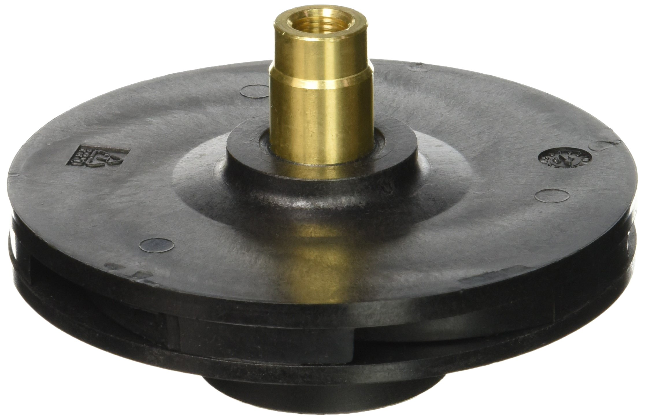 Hayward SPX3005C 1/2-Horsepower Impeller Replacement for Hayward Super Ii Pump