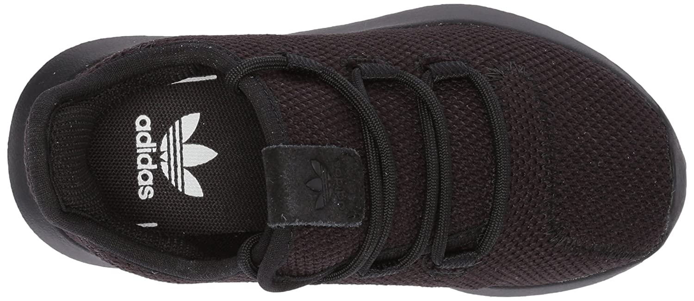 Adidas Kids Tubular Shadow Originals Running Shoe TUBULAR SHADOW C - K